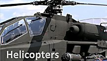 USAF American Airforce USMC and US Navy RAF Military Airforce Airshow Helicopters